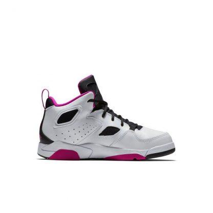 new style 03b42 d8b82 70% Off Jordan ...