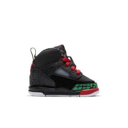 031b8668e23 China Jordan Spizike Black Toddler Kids Shoe – cheap jordans china ...