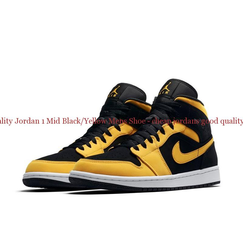 cheap mens jordan shoes